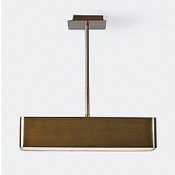 Briggs BM LED Ceiling Light