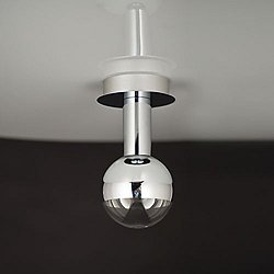 Rhea LED Ceiling Light