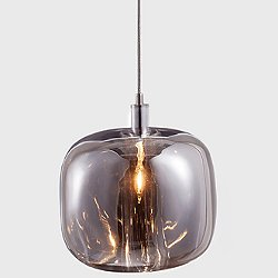 Cubie Single Pendant Light