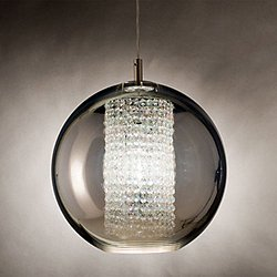 Ulee Suspension Light