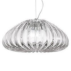 Diamante SP 50 Pendant Light (8.5W LED) - OPEN BOX RETURN