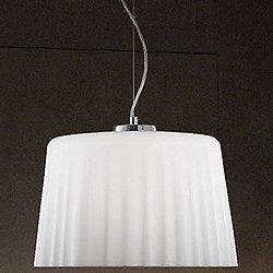 Cloth SP G Pendant Light