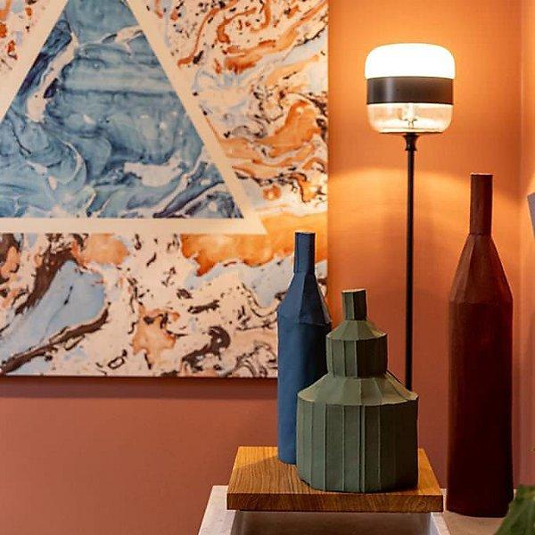 Futura Floor Lamp