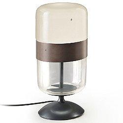 Futura Tall Table Lamp