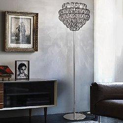 Giogali PT Floor Lamp