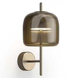 Jube Wall Sconce