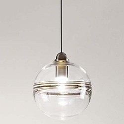 Oro Mini Pendant Light