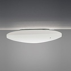 Moris PP 50 Flush Mount Ceiling Light