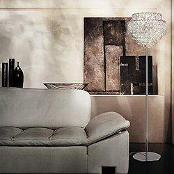 Minigiogali PT Floor Lamp