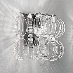 Ecos AP 35 Wall Sconce
