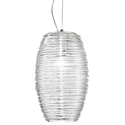Damasco SP G Pendant Light
