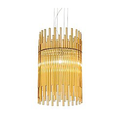 Diadema SP 30 Pendant Light