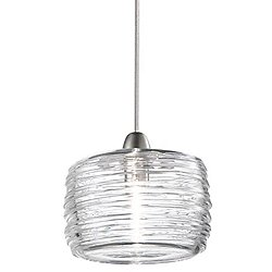 Damasco SP C Mini Pendant Light