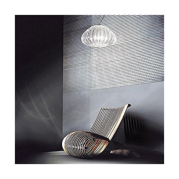 Diamante SP G Pendant Light
