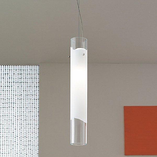 Lio SP Pendant Light