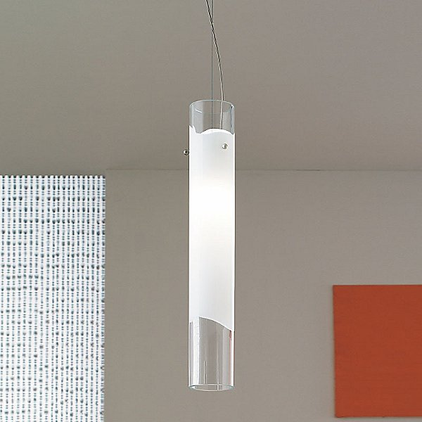 Lio SP 60 Pendant Light