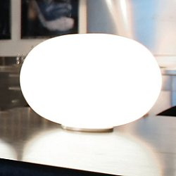 Lucciola LT Table Lamp