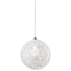 Rina SP 16 Pendant Light
