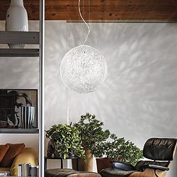 Rina SP 35C Pendant Light