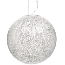 Rina SP 60 Pendant Light