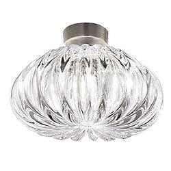Diamante PL G Ceiling Light