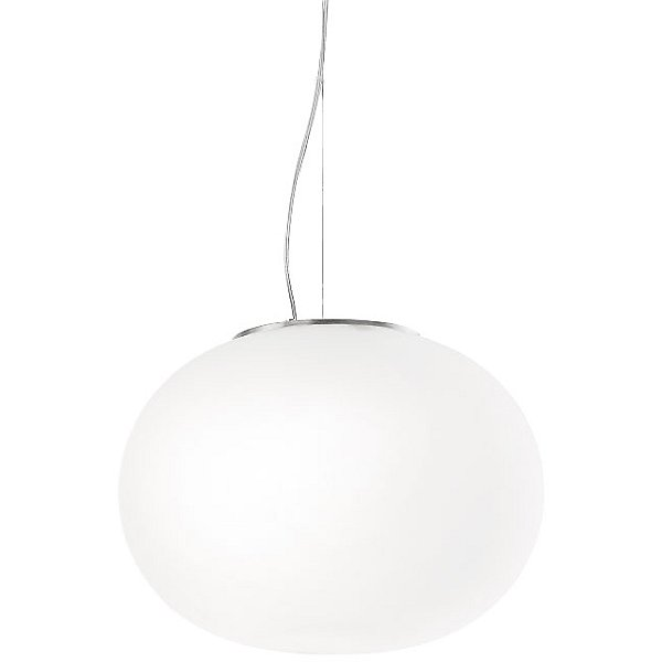 Lucciola SP Pendant Light