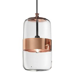 Futura SP 23 Pendant Light
