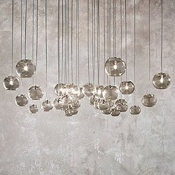 Oto SP Chandelier