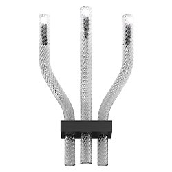 Stardust AP 3 Wall Sconce