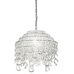 Giogali SP Jelly 55 Pendant Light