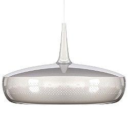 Clava Dine Pendant Light