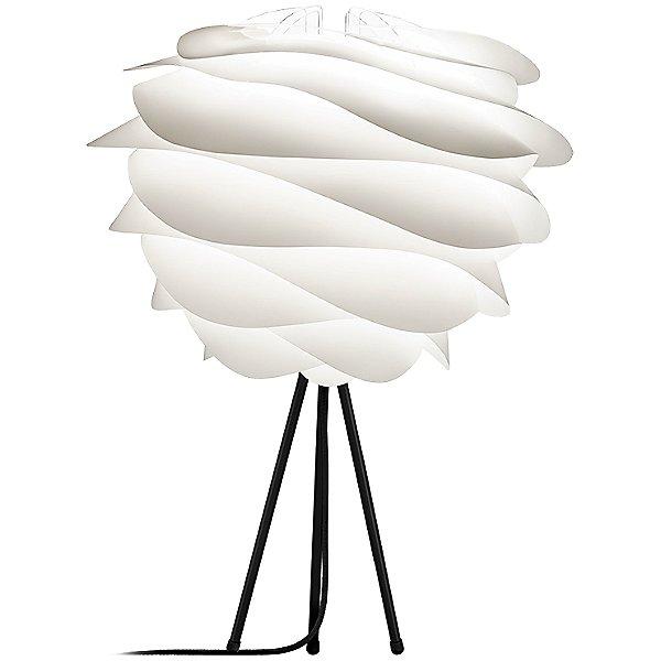 Carmina Table Lamp