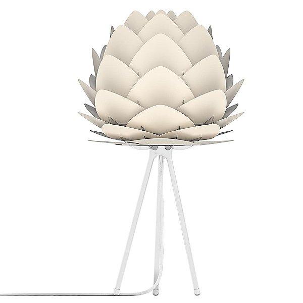 Aluvia Table Lamp