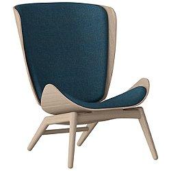 Reader Lounge Chair