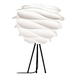 Carmina Tripod Table Lamp