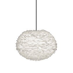Eos Large Pendant Light