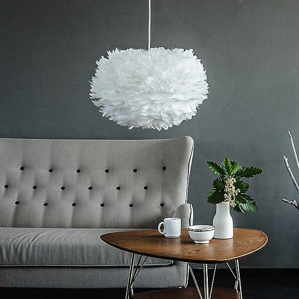Eos Large Pendant Light