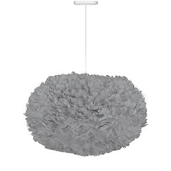 Eos X-Large Pendant Light