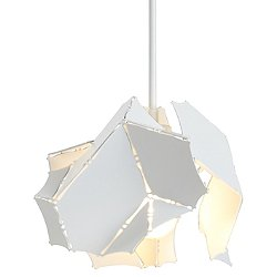 Cumulus Mini Pendant Light