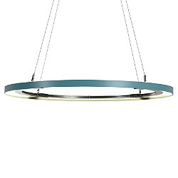 Ringo LED Pendant Light
