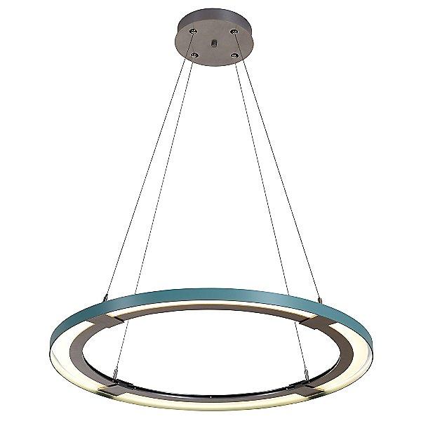 Ringo LED Pendant Light