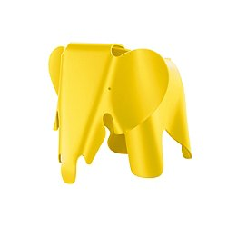 Eames Elephant, Small