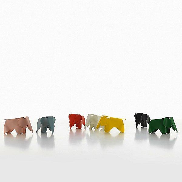 Eames Elephant, Small