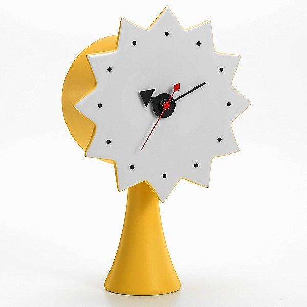 Nelson Ceramic Clock Model #2