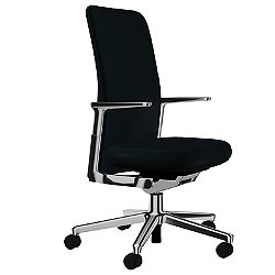 Pacific Task Chair