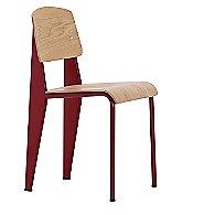 Standard Dining Chair