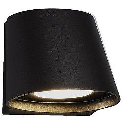 Mod LED Wall Sconce