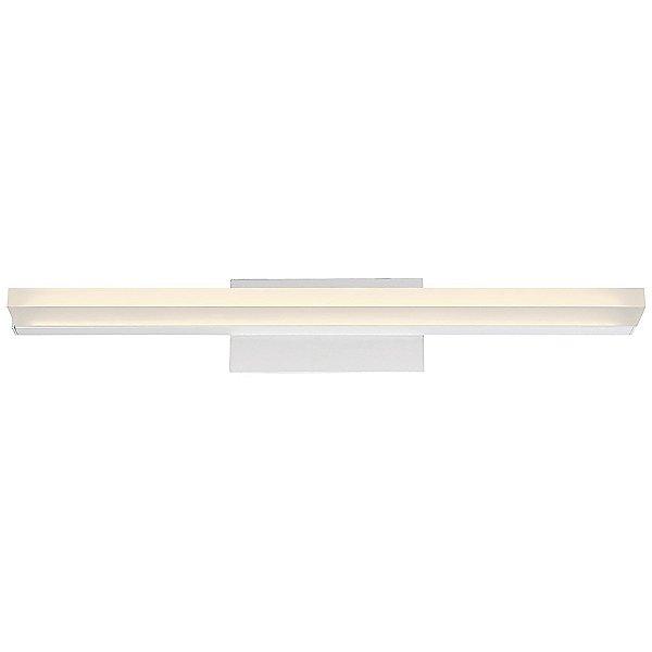 Level LED Vanity Light