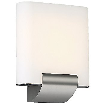 Coco Wall Sconce