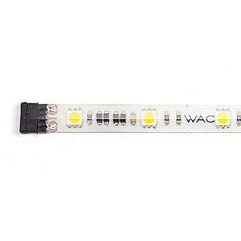 InvisiLED Lite 24V LED Tape Light